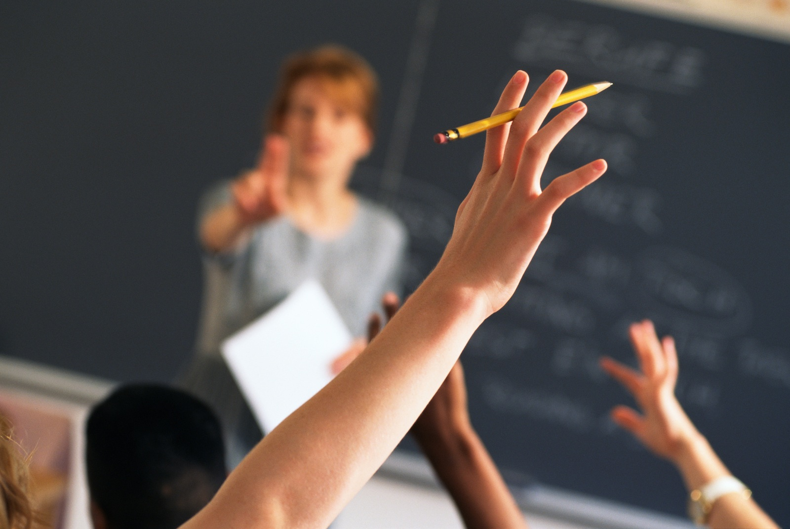 Nuovo patto scuola-famiglia per una didattica a distanza efficace