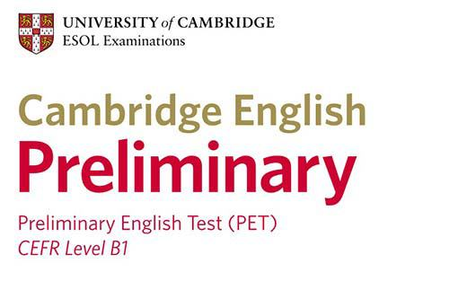 cambridge-exams-pet-preliminary-english-test-nivel-b1_orig
